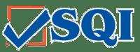 SQI - Superior Quality, Inc.